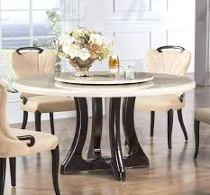 marseille marble top dining room set sets faux sdining tables