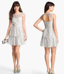white rehearsal dinner dress wedding rehearsal dinner