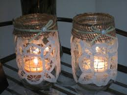 diy home decor tips for diwali archies blog