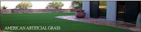 artificial grass company installations synthetic lawn retailer