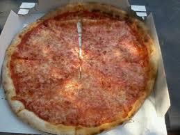 a casa bologna pizza casa di marzouk fathi bologne restaurant avis num礬ro de
