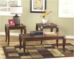Cherry Side Tables For Living Room Furniture Inn Tables And End Tables 12 Wide End Table Cherry End