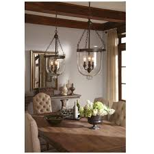 Dining Room Light Fittings Interior Luxury Design Of Seagull Lighting For Home Lighting
