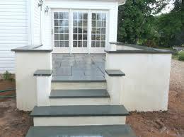 Precast Concrete Stairs Design Patrickwong Page 4 Breathtaking Cement Porch Steps Design