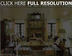 Home Interior Design Catalogs French Country Decor Catalog Kitchen Design