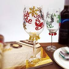 best 25 wholesale wine glasses ideas on wine bottles