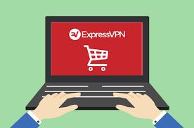 best 223 black friday deals expressvpn cyber monday and black friday vpn discount