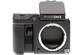 phase one buy phase one xf 100mp review