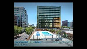 one south market apartments san jose apartments for rent youtube one south market apartments san jose apartments for rent