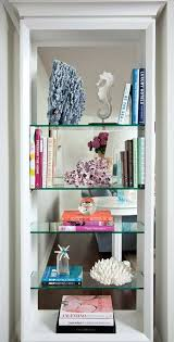 bookcase open shelf bookcase designs open bookcase with shelves