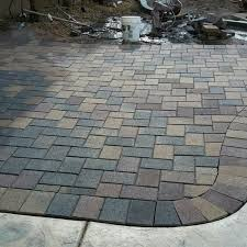 Belgard Patio Pavers by Beautify Actual Category