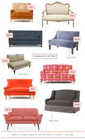 Target Settee 186 Best Sette Images On Pinterest Settees Dining Rooms And Benches