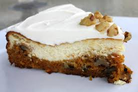 cheesecake factory thanksgiving cheesecake factory carrot cake cheesecake the who ate