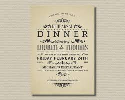 template masquerade party invitation background as well as