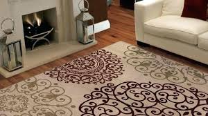 Clearance Area Rugs 8x10 Clearance Area Rugs 8 10 Area Rug Cleaning Thelittlelittle