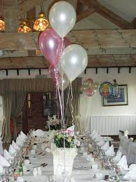 Balloon Decoration At Home Simple Balloon Decoration Ideas At Home Utilizing Balloon