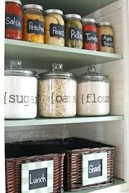 kitchen cabinets organizing ideas organizing my kitchen cabinets truequedigital info