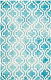 Turquoise Area Rug Turquoise Area Rugs At Rug Studio