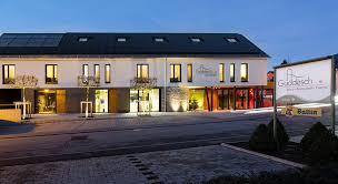 cours de cuisine luxembourg hotel mersch hotel martha a guddesch beringen luxembourg