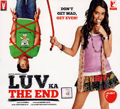 watch movies online free movies to watch online download full
