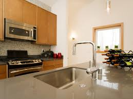 How To Paint Laminate Kitchen Cabinets by Awesome High Pressure Laminatehen Cabinets Sheets Cabinet Door
