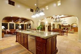 San Diego Home Design Remodeling Show 7527 Plein Aire San Diego Ca 92127 Mls 170001282 Redfin