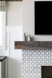 best 25 grey fireplace ideas on pinterest fireplace surrounds