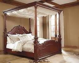 Bed Frame With Canopy Sleigh Bed Cheap Tags Sleigh Bed Bedding