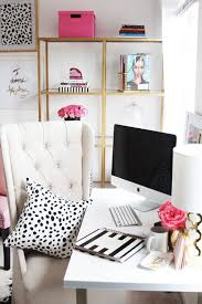 Chic Office Desk Awesome 76 Best Study Images On Pinterest Desks Work Spaces And