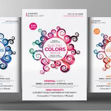 office party flyer corporate office flyer templates 2734 design templates for free