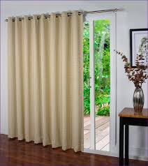 Single Curtains Window Furniture Awesome Valances For Sliding Glass Doors Sliding Door