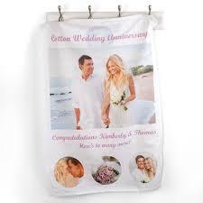 cadeaux anniversaire de mariage cadeau pour anniversaire de mariage cadeau personnalisé