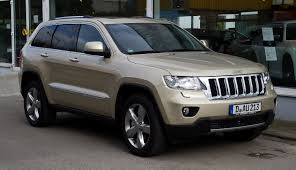 jeep grand cherokee 4 7 2009 auto images and specification