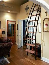 Home Interior Design Photos For Small Spaces Spiral Staircase How To Build A Spiral Staircase U2013 Postdiluvian