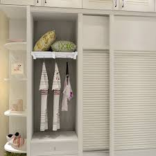 wall mounted kitchen storage cupboards adjustable closet organizer diy wardrobe space saving rack shoe racks wall mounted kitchen storage rack bathroom organizer shelf