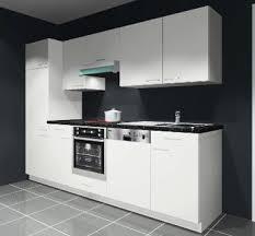 cuisine tout équipée pas cher meuble cuisine équipée pas cher