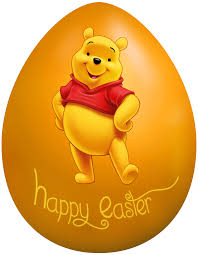winnie the pooh easter eggs kids easter egg winnie the pooh png clip image gallery