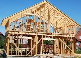 house framing cost house framing cost toronto umdesign info