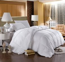 Macys Bedding Bedroom Bedding Modern Macys Bedding Macy With Macys Beds And