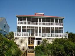 st helena sound edisto beach real estate edisto beach sc homes