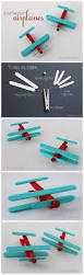 best 25 craft stick crafts ideas on pinterest stick crafts