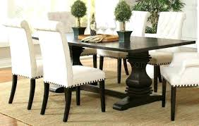 Sears Dining Room Sets Sears Dining Room Tables Craftsman Dining Room Table Sears Dining