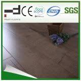 china easy lock laminate flooring easy lock laminate flooring