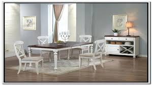 kitchen furniture for sale farmhouse kitchen chair furniture farmhouse table and chairs for