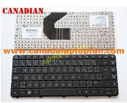 hp laptop fan repair hp 2000 bf60ca laptop keyboard canadian version canada laptop fan