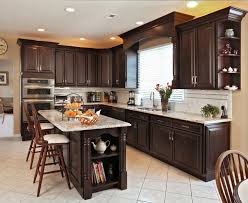 best wood veneer for kitchen cabinets the kitchen conundrum are laminate or wood cabinets best