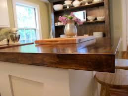pallet kitchen island kitchen rough wood kitchen cabinets diy decor kitchen island