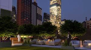 cassa hotel u0026 residences