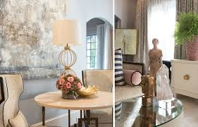 Top Interior Designers Los Angeles by Design Awards U2014 Black Interior Designers Network
