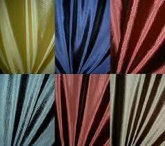 schindlers fabrics product thumbnails page 10